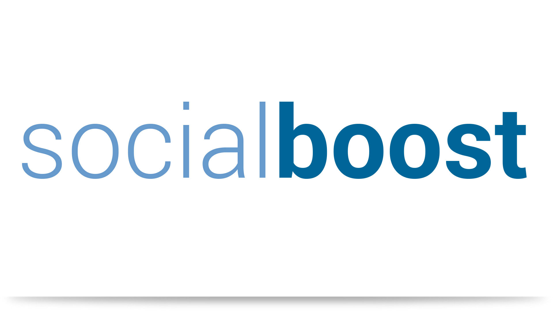 I Social Boost Coupons and Promo Code