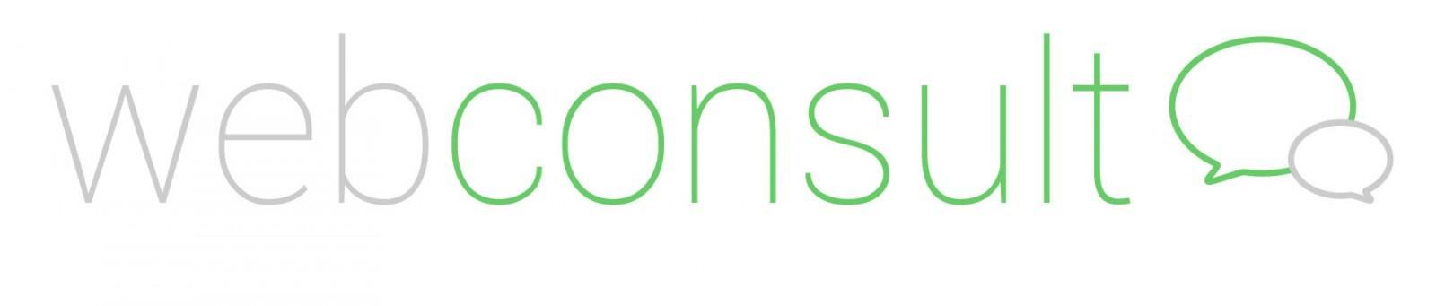web-consult-logo